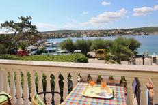 Ferienwohnung 955116 für 4 Personen in Šilo