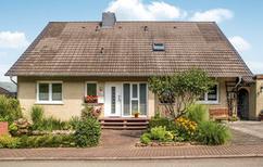 Appartamento 955134 per 3 persone in Oberweser-Gieselwerder