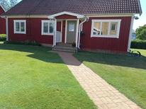 Holiday home 955227 for 4 adults + 1 child in Anneberg