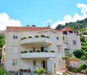 Appartamento 955309 per 6 persone in Povlja