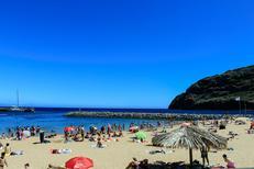 Ferienwohnung 955349 für 4 Personen in Machico