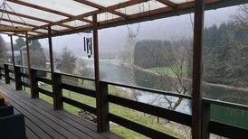 Casa de vacaciones 955363 para 4 personas en Vresse-sur-Semois