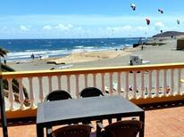 Casa de vacaciones 955406 para 7 personas en El Medano