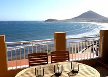 Ferienwohnung 955408 für 6 Personen in El Medano
