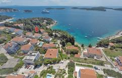 Holiday apartment 955493 for 4 persons in Hvar