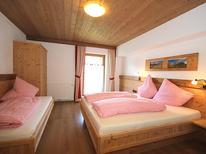Appartement 955734 voor 4 personen in Aschau im Zillertal