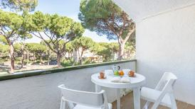 Holiday apartment 955743 for 4 persons in Begur