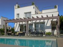 Holiday home 955763 for 9 persons in Son Bou