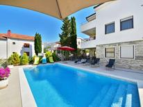 Holiday apartment 955820 for 5 persons in Starigrad-Paklenica