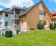 Appartement de vacances 955845 pour 3 personnes , Hayingen