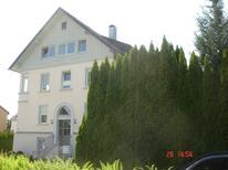Appartement de vacances 955852 pour 4 personnes , Lindau am Bodensee