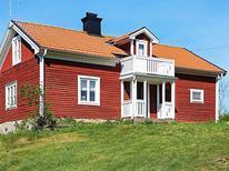 Ferienwohnung 955909 für 8 Personen in Åsvedal