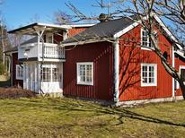 Holiday home 955914 for 6 persons in Stockaryd