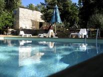 Ferienhaus 955948 für 4 Personen in Draguignan