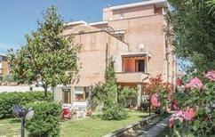 Ferienwohnung 955976 für 5 Personen in Ardenza