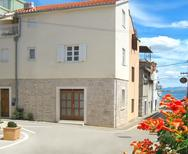 Holiday home 956030 for 2 persons in Vodice