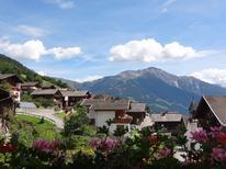 Appartement 956040 voor 2 volwassenen + 2 kinderen in Matrei in Osttirol