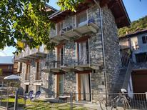 Appartement 956077 voor 4 personen in San Carlo