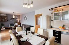 Villa 956123 per 8 persone in Podstrana