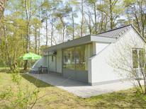 Maison de vacances 956128 pour 6 personnes , Stramproy