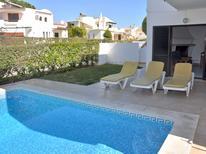 Ferienhaus 956137 für 6 Personen in Vilamoura
