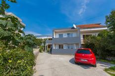 Appartement de vacances 956152 pour 4 personnes , Crikvenica