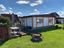 Holiday home 956219 for 4 persons in Gustow