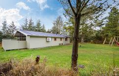 Holiday home 956284 for 6 persons in Bolilmark