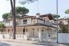 Dom wakacyjny 956313 dla 6 osób w Lido di Spina