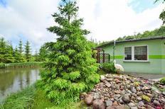 Ferienhaus 956341 für 4 Personen in Nieżyn