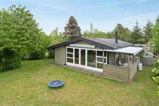Vakantiehuis 956355 voor 5 personen in Tikøb