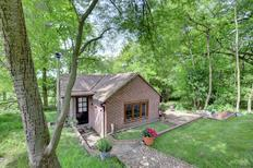 Rekreační dům 956366 pro 2 osoby v Hartfield