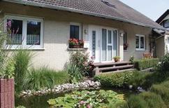 Appartamento 956463 per 4 persone in Oberweser-Gieselwerder