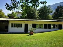 Semesterhus 956518 för 4 personer i Oliveto Lario