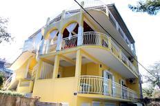 Appartement de vacances 956619 pour 6 personnes , Slatine