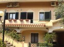 Rekreační byt 956640 pro 6 osob v Oristano