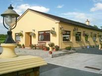 Holiday home 956649 for 1 adult + 7 children in Listowel