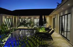 Ferienhaus 956650 für 8 Personen in Diani Beach