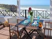 Holiday apartment 956790 for 4 persons in Santa Cruz