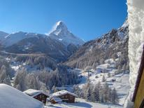 Holiday apartment 956859 for 5 persons in Zermatt