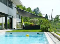 Ferienhaus 956862 für 6 Personen in Davesco-Soragno