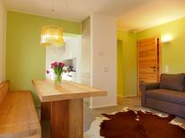 Appartement 956864 voor 4 personen in St. Moritz