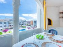 Holiday apartment 956882 for 4 persons in Empuriabrava