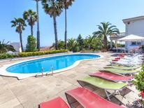 Vakantiehuis 956885 voor 10 personen in Lloret de Mar