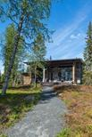Holiday home 956893 for 10 persons in Kuusamo