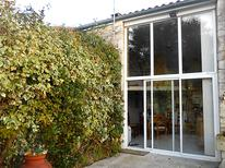 Holiday home 956899 for 5 persons in Les Allards
