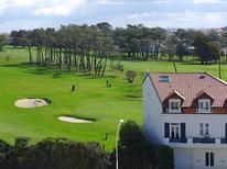 Rekreační byt 956900 pro 3 osoby v Biarritz