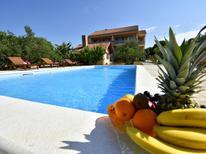 Rekreační byt 956934 pro 5 osob v Drage
