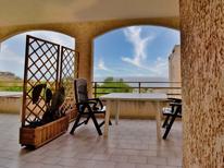 Appartement 956952 voor 6 personen in Portopalo di Capo Passero