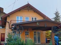 Ferienwohnung 956953 für 5 Personen in Krakau